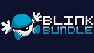 Blink Bundle