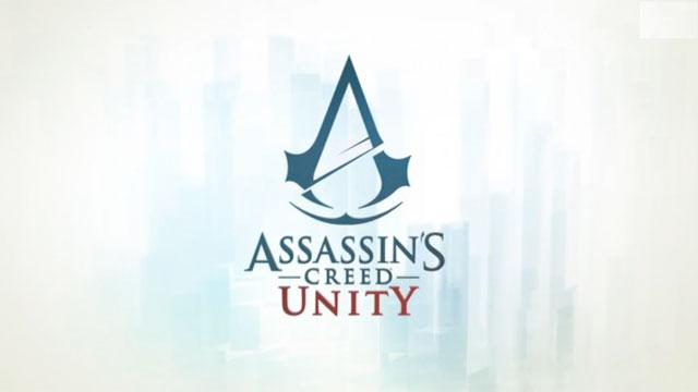 pixelflood_assassins_creed_unity