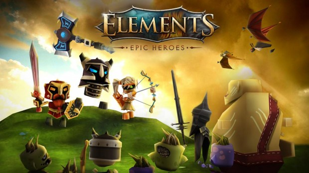 elements_epic_heroes_arriva_su_Android_e_iOS