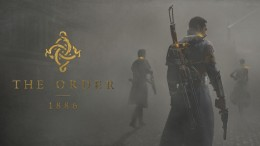 The Order 1886 nuovo video