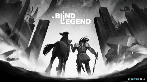 A_Blind_Legend_Game