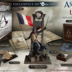 assassi's_creed_unity_guillotine_edition