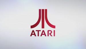 Atari Interactive si concentra anche su giochi d'azzardo