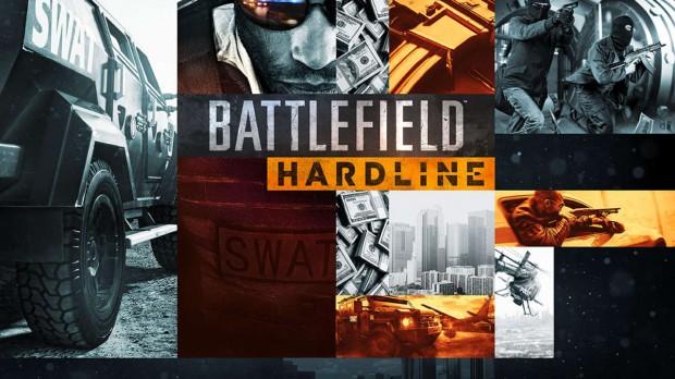 Battlefield Hardline non significa che il franchise sara' a cadenza annuale