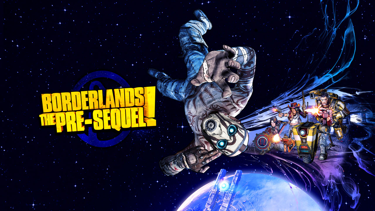 Borderlands_The_Pre_Sequel_su_PC_Xbox360_PS3