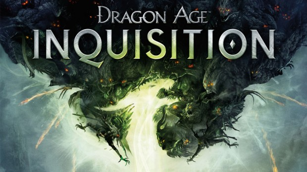 dragon_Age_Inquisition_Bioware