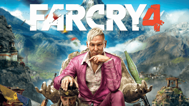 far_cry_4_wallpaper