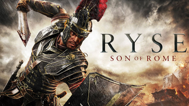 Ryse_Son_of_Rome