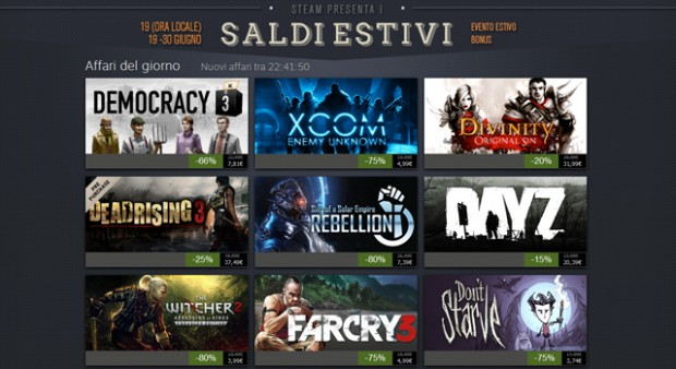steam_summer_sale_2014