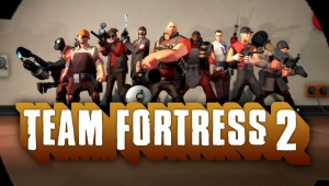 Tea_Fortress_2_Valve_Short_video