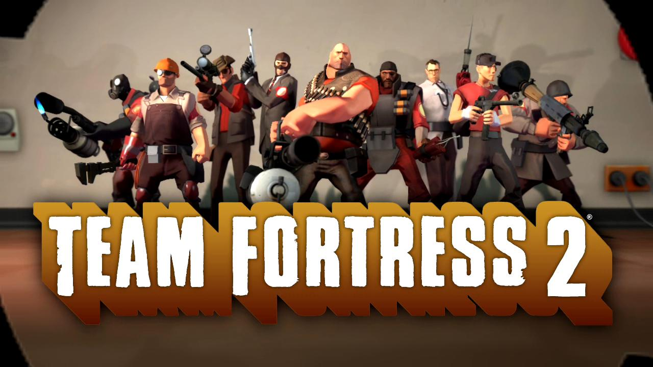 Tea_Fortress_2_Valve_Short_video