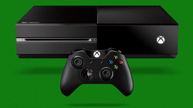 Conferenza E3 di Microsoft