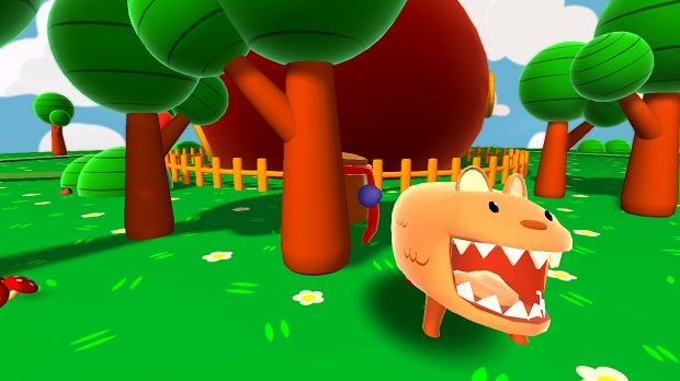 PixelFlood_WoodleTreeAdventures_Game_Recensione_Review3