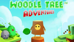 PixelFlood_WoodleTreeAdventures_Game_Recensione_Review5