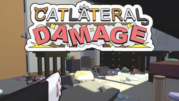 catlateral_damage_kickstarter_recensione