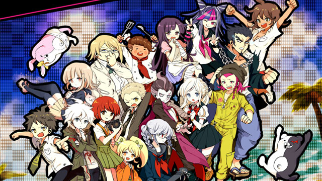 danganronpa_2_Goodbye_Despair