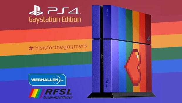 gaymer_gaystation
