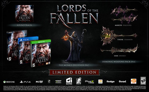 lords_of_the_fallen_limited_edition