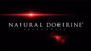 natural_doctrine_wallpaper