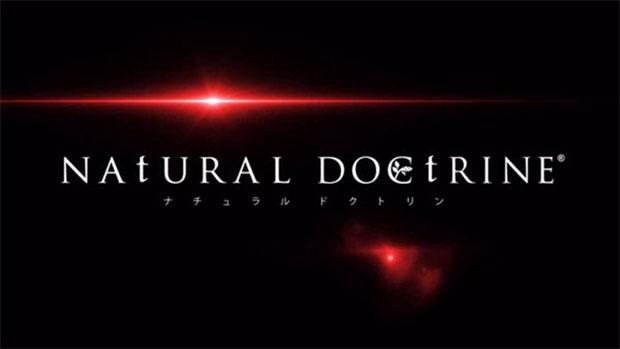 natural_doctrine_wallpaper