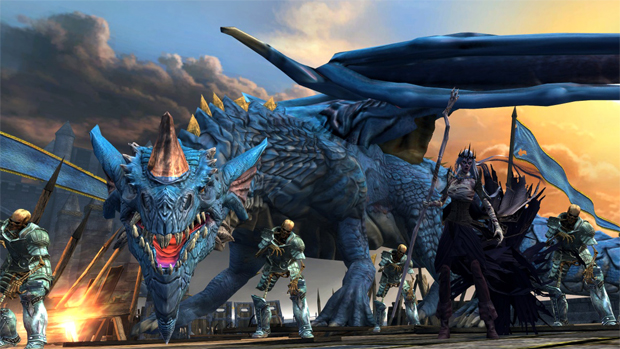 neverwinter_mmo_xbox_one