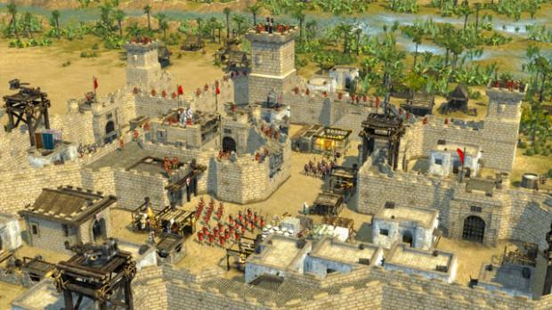 stronghold_crusader_2