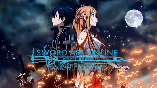 sword_art_online_hollow_fragment