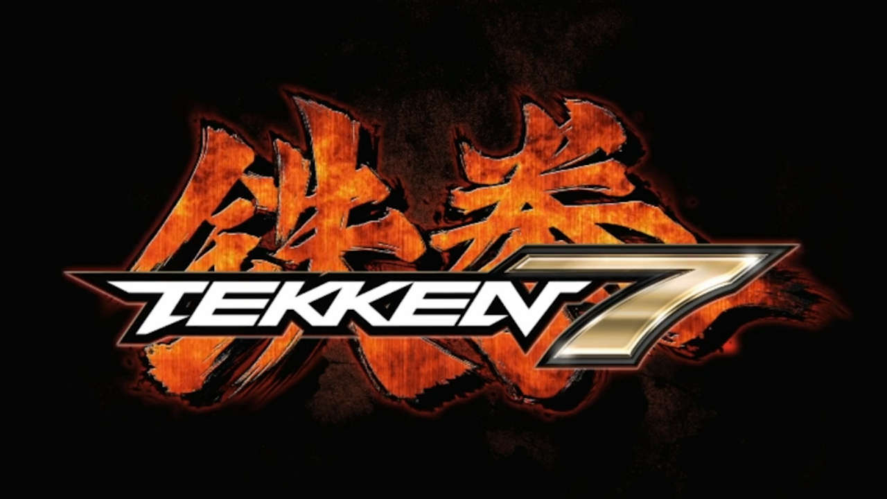 novita' su Tekken 7