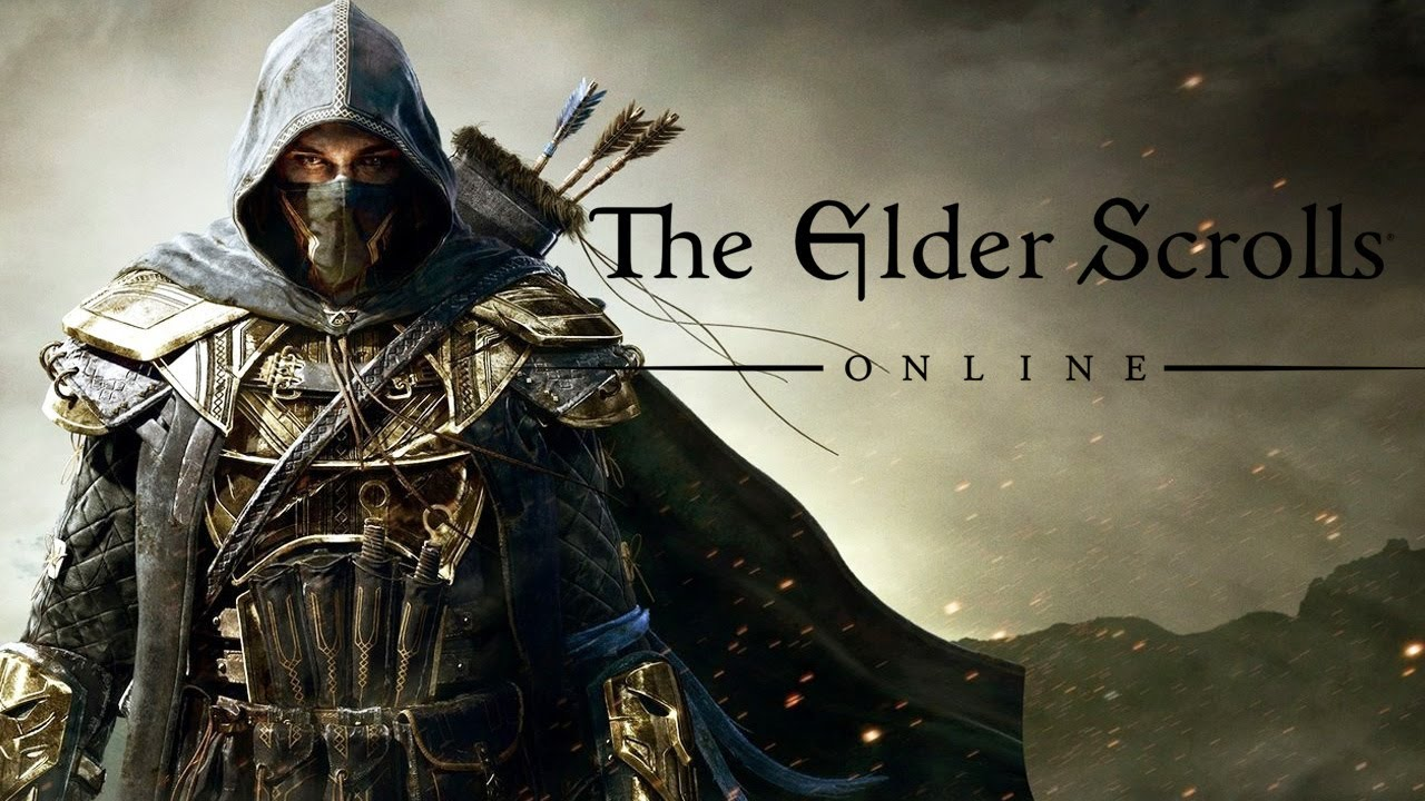 TESO arriva su Steam