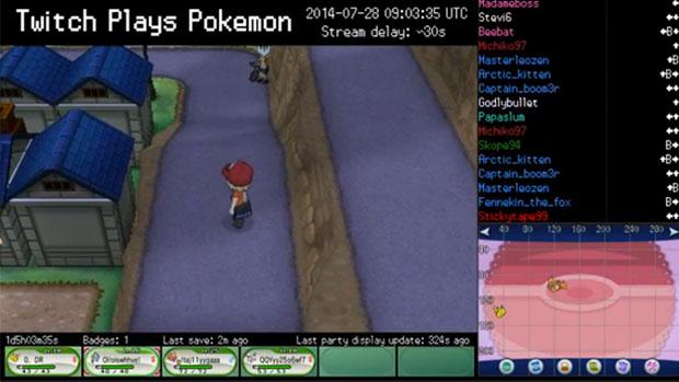 twich_plays_pokemon_x_y