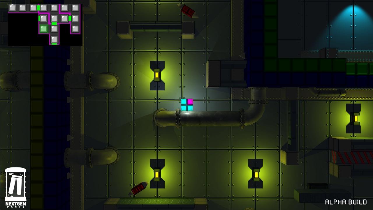 PixelFlood_Tetropolis_Game_Kickstarter