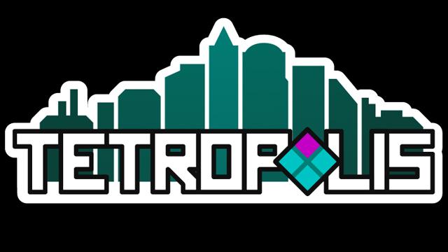 Tetropolis
