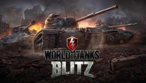 world_of_tanks_blitz_ios