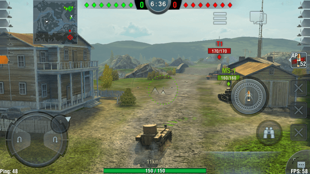World_of_tanks_blitz