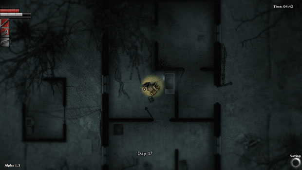 darkwood_pc