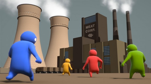 gang_beasts_double_fine