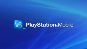 Sony toglie il supporto a PlayStation Mobile su Android