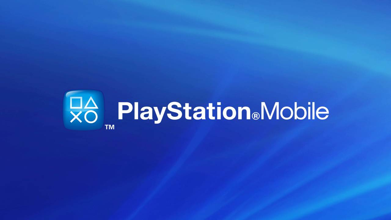 Sony toglie il supporto a PlayStation Mobile su Android