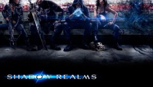 shadow_realms