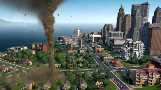simcity_free_trial