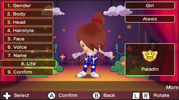 PixelFlood_fantasylife_customizzazione