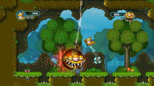 PixelFlood_BundleStars_IndieJam4_OoziEarthAdventure_Game_Bundles
