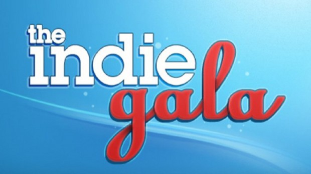 PixelFlood_SommersiinBundle_IndieGala_Back2School_Games_Bundle