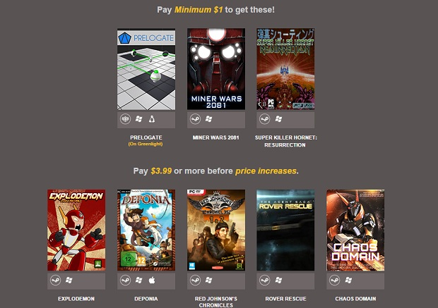 PixelFlood_SommersiinBundle_IndieGala_Back2School_Games_Bundle2