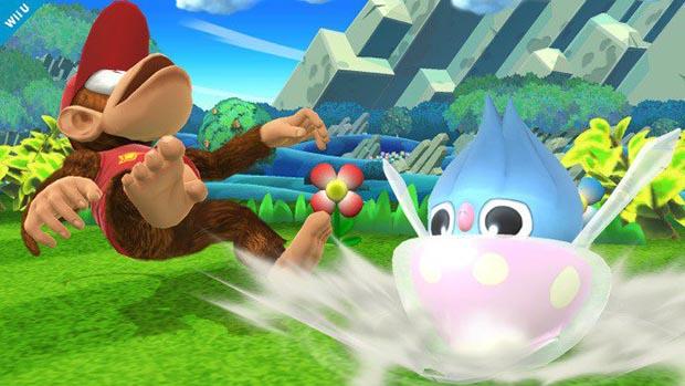 PixelFlood_SmashBros_pokémon8