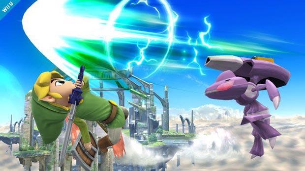PixelFlood_SmashBros_pokémon5