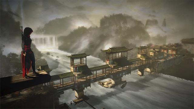 assassin's_creed_unity_shao_jun_season_pass