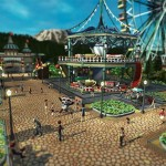 roller_coaster_tycoon_world