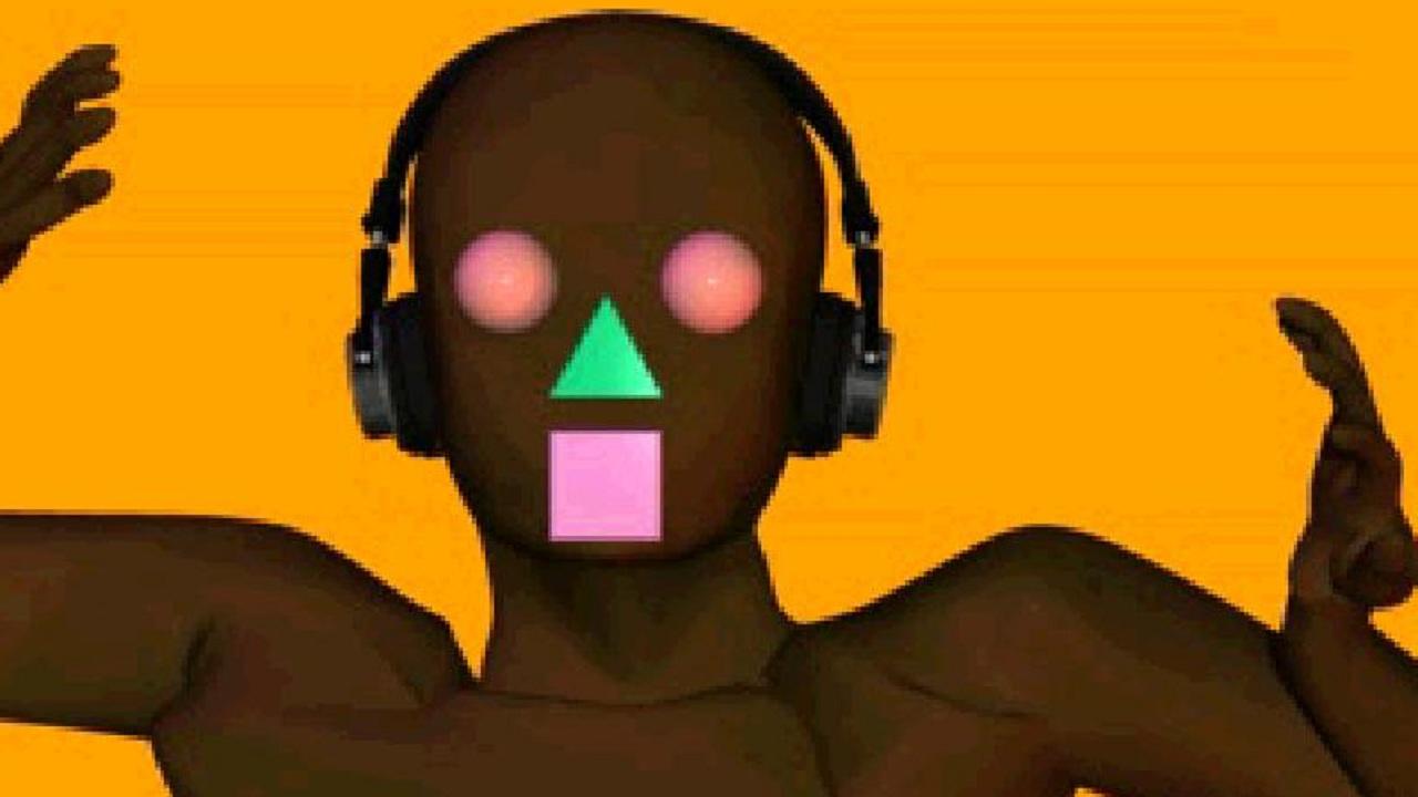 PixelFlood_RhythmNFace_OsamuSato_AsmikAce_Rubriche_IlCelacAntro_Retro1