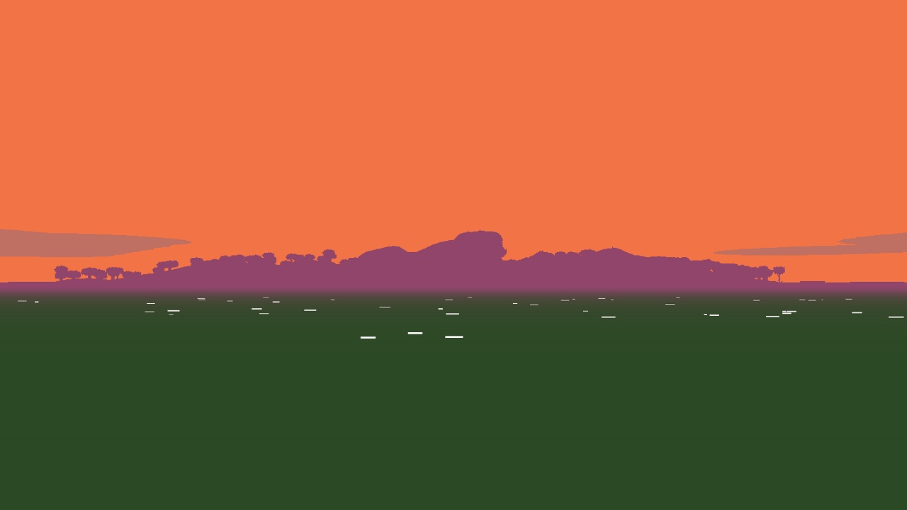PixelFlood_SommersiInBundle_HumbleBundleWeeklyIndieCade2_Games_Bundles_Proteus_Game